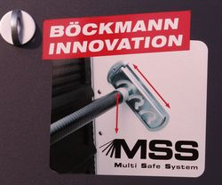 7_Bckmann_MulitSafeSystem_