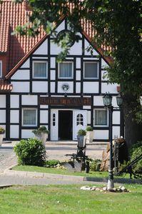 Baumanns_Hoteleingang
