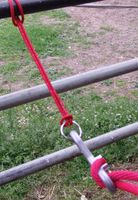 SafetyClip_Anbindering