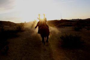 TX_BB_AUsritt_Sunset_Gegenlicht