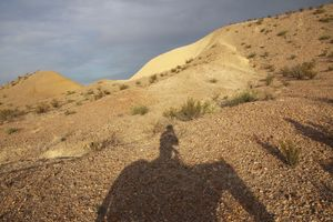 TX_BB_AUsritt_Sunset_Gewitterstimmung_Schatten