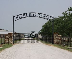TX_Denton_SterlingRanch_Tor_