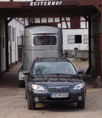 Subaru_Aufmacher