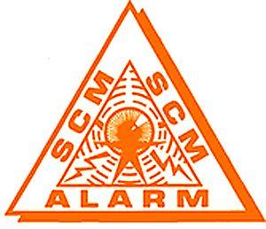 SCM_Logo