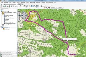 Basecamp_Route_Nemitzer_Heide_300px
