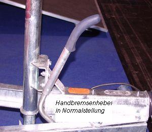 WMMeyer_Handbremse_Normalstellung_webT2