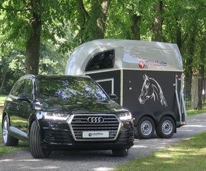 Westfalia_Audi_Innovation_Rueckwaertsfahren.jpg