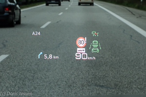 Pferdeanhaenger_Zugfahrtest_Audi_Q_8_w__23_von_54_