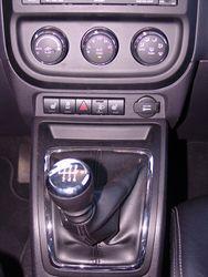 JeepCompass_Schaltung