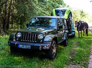 Jeep_Wrangler_Web__51_von_58_.jpg