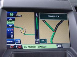 LR_Freelander_Navigation