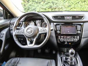 Nissan_XTrail_Web__14_von_45_