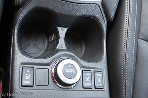 Nissan_XTrail_Web__18_von_45_