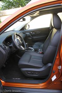 Nissan_XTrail_Web__1_von_45_