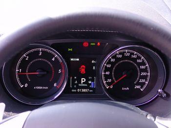 Peugeot_Cockpit