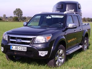 1_Ford_Ranger_Wildtrak_Front_links
