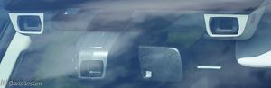 Subaru_Outback_Web__32_von_46_
