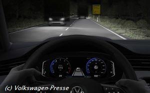 VW_Passat_IQ_Light