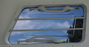 Thiel-Domino-Ultra-Fenster-innen