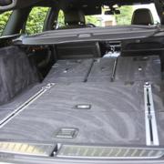 Pferdeanhänger-Zugfahrzeugest-BMW-530-16-180x180