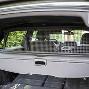Pferdeanhänger-Zugfahrzeugest-BMW-530-17-180x180