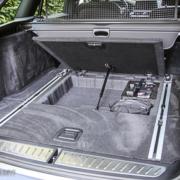 Pferdeanhänger-Zugfahrzeugest-BMW-530-19-180x180