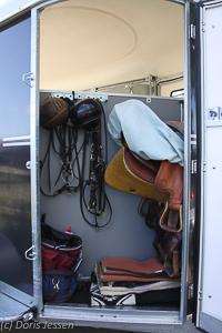 Pferdeanhaengertest-Fautras-Oblic-2-23-von-29