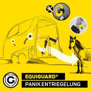 Equigard-Panikentr