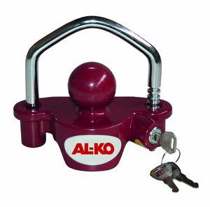 Alko_Diebstahlsicherung-Safety-Universal
