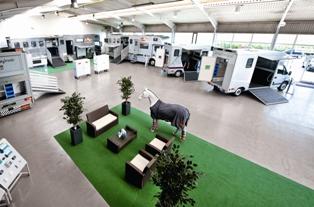 Boeckmann_Truckcenter_