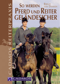 Cadmos_So_werden_Pferd_und_Reiter