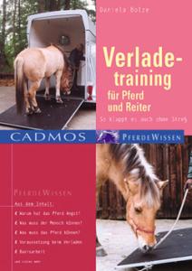 Cadmos_Verladetraining-212x300