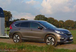 Honda-CR-V-WP-2