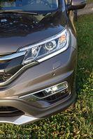 Honda-CR-V-WP-4