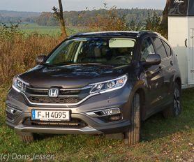 Honda-CR-V-WP_1