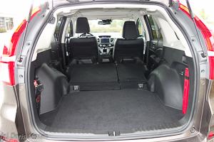 Honda-CR-V-Web-2-von-28