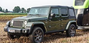 Jeep-Wrangler-Web-41-von-58-e1594906183291