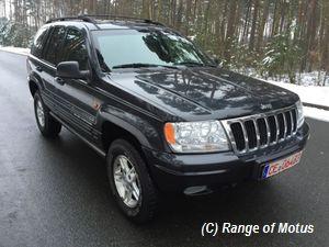 JeepGRandCherokee2000_Range_of_Motors