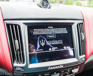 Maserati-Levante-Web-1-von-85