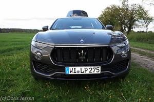 Maserati-Levante-Web-13-von-85