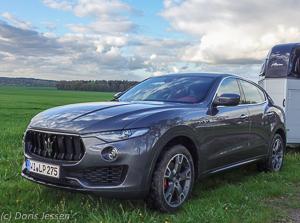 Maserati-Levante-Web-15-von-85