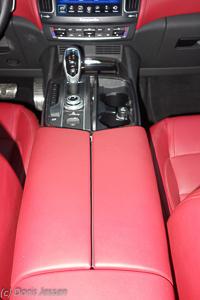 Maserati-Levante-Web-36-von-85