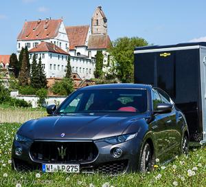Maserati-Levante-Web-46-von-85