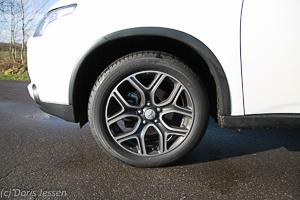 Mitsubishi-Outlander-Web-3