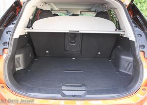 Nissan_XTrail-Web-3-von-45
