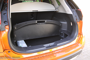 Nissan_XTrail-Web-4-von-45