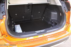 Nissan_XTrail-Web-5-von-45