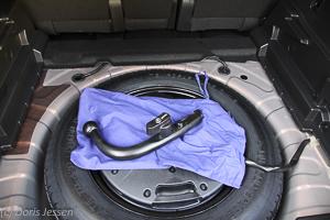 Nissan_XTrail-Web-9-von-45