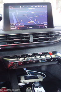 Peugeot3008_Web-10-von-47-1