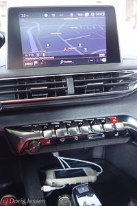 Peugeot3008_Web-10-von-47